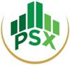 JSML – Pakistan Stock Exchange